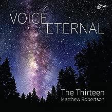 Best eternal voices cd Reviews