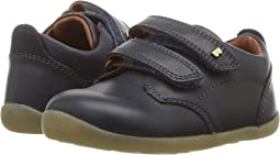 Step Up Port (Infant/Toddler)