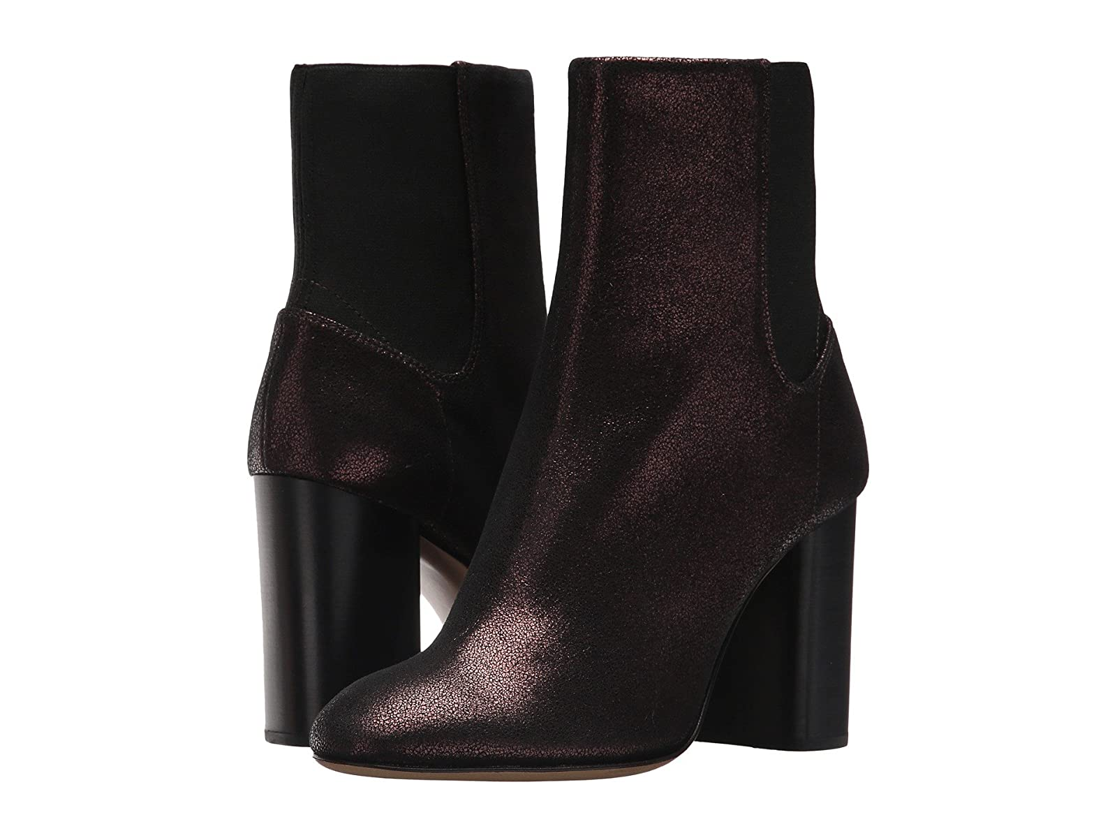 rag & bone Agnes BootCheap and distinctive eye-catching shoes