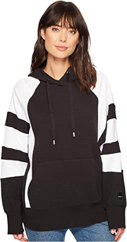 EQT Hooded Sweatshirt
