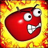 Apple Avengers Free