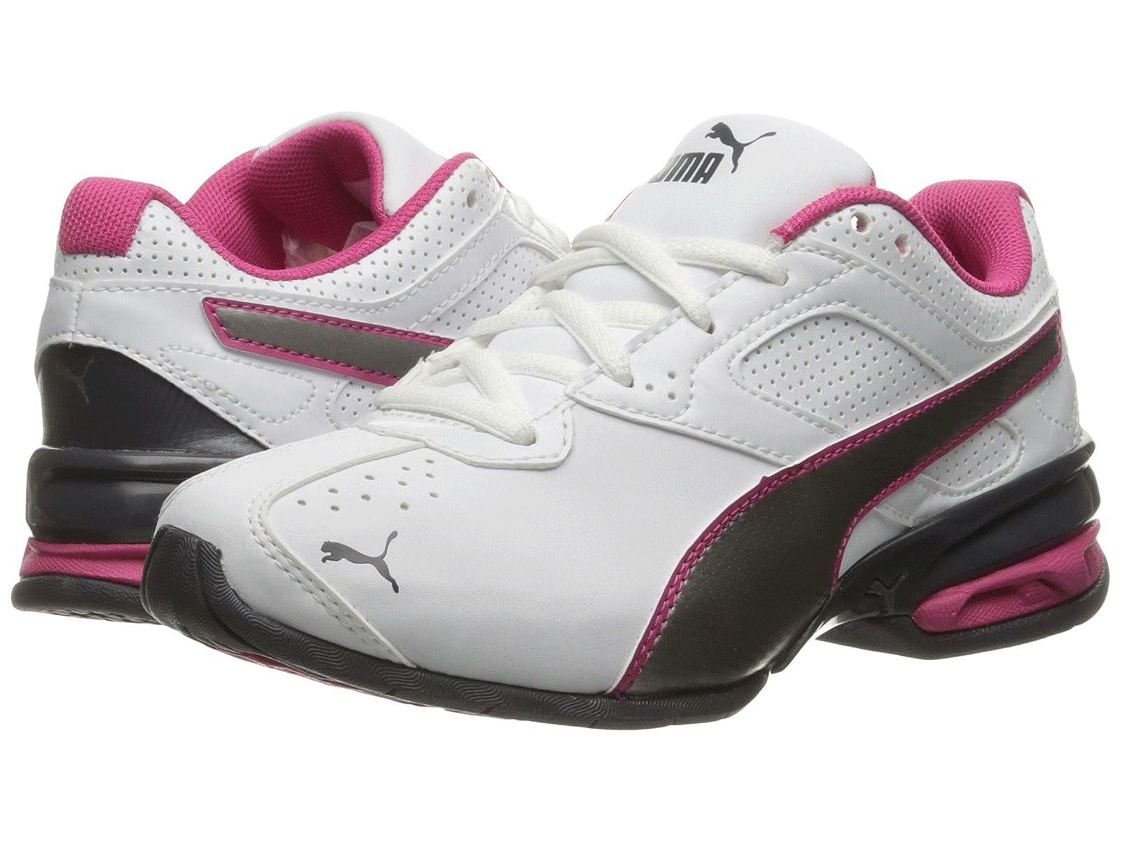 Puma Kids Tazon 6 SL PS (Little Kid/Big Kid)Cheap and distinctive eye-catching shoes