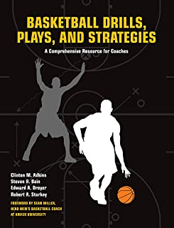 Best basketball plays for middle school Reviews