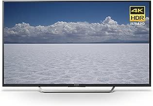 Sony XBR49X700D 49