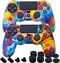 MXRC Silicone Rubber Cover Skin case Anti-Slip Water Transfer Customize Camouflage for..