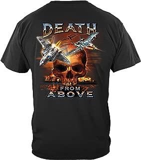 Erazor Bits Marine Corps T-Shirt USMC Marine Corps All Gave Some T-Shirt MM2326