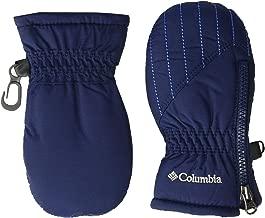 Columbia Baby Chippewa Ii Mitten
