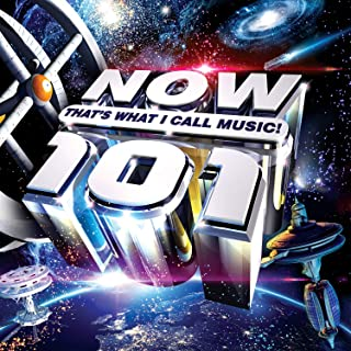 Best now 101 songs Reviews