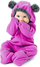 Best baby jacket one piece Reviews
