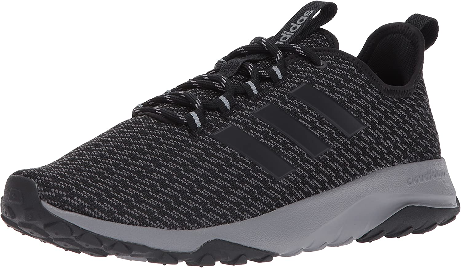 adidas Max 81% OFF Men's Cf Courier shipping free Superflex Running Trail Shoe Tr