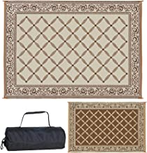 clearance outdoor rugs