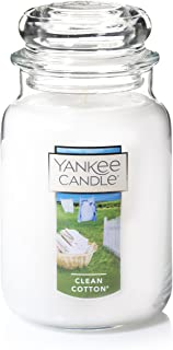 Yankee Candle Large 2-Wick Tumbler Candle Large Jar Multicolored 1010728Z
