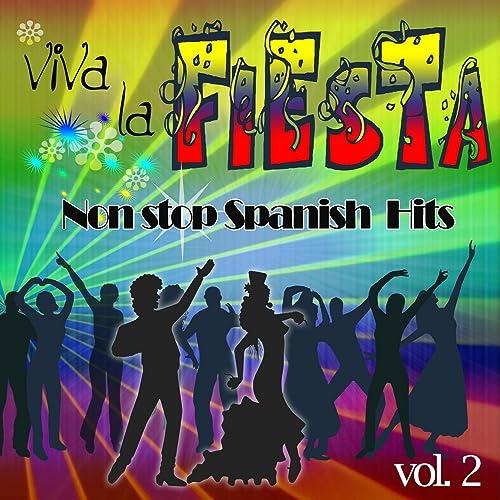Viva España de Guateque Latin Band en Amazon Music - Amazon.es