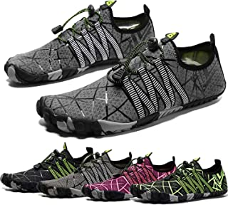 Best under armour women's kilchis water shoes Reviews