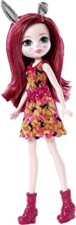 ever after high dragon games apple white