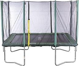 Amazon.es: camas elasticas rectangular