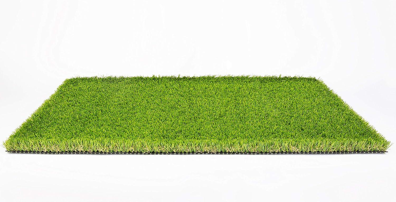 ◆高品質 SMARTLAWN PROFESSIONAL Dog Grass 24