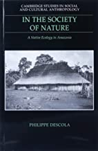 Best in the society of nature Reviews