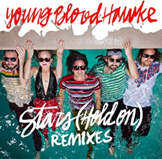 Best youngblood hawke stars hold on Reviews