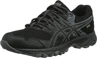 ASICS Kadın Gel Sonoma 3 G Tx Spor Ayakkabı