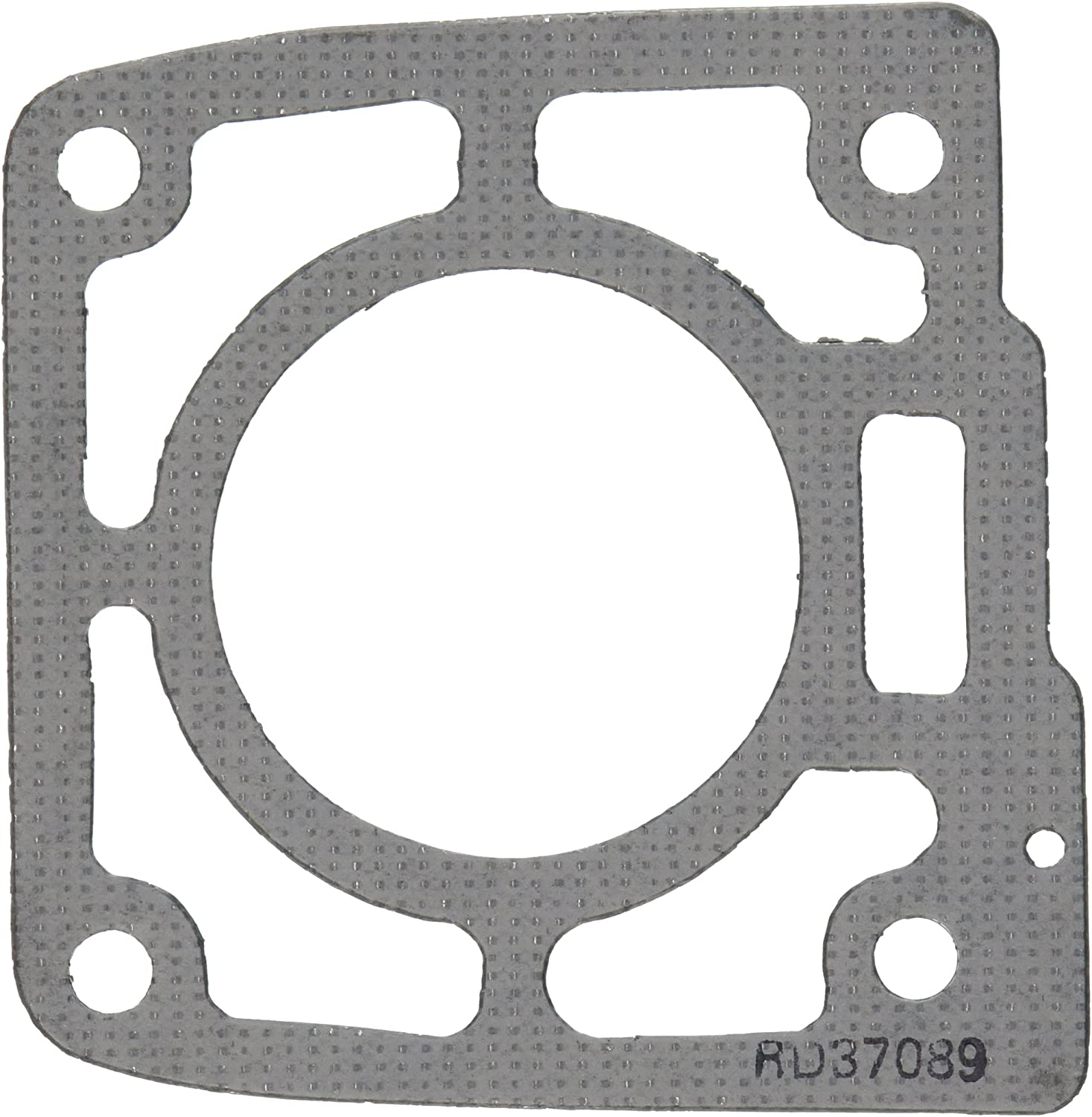 MAHLE G31118 Fuel favorite Injection Gasket Body Mounting New color Throttle