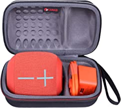 Best waterproof speaker ultimate ears Reviews