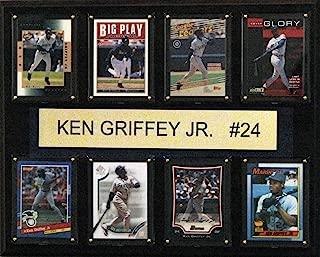 ken griffey jr cover
