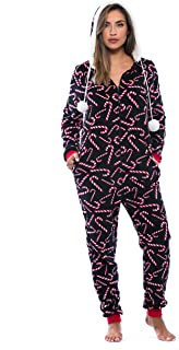 fancy dress onesie for adults