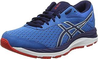 wholesale dealer c6476 7c9db ASICS Gel-Cumulus 20 GS, Chaussures de Running garçon