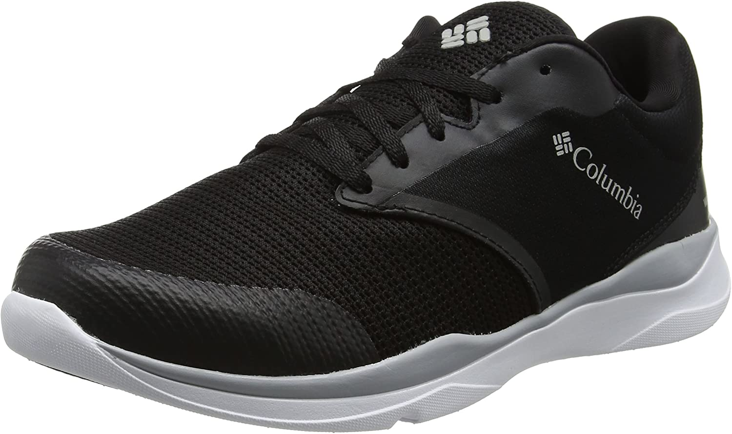 Columbia Men's ATS Trail Lite Wp Multisport Outdoor shoes