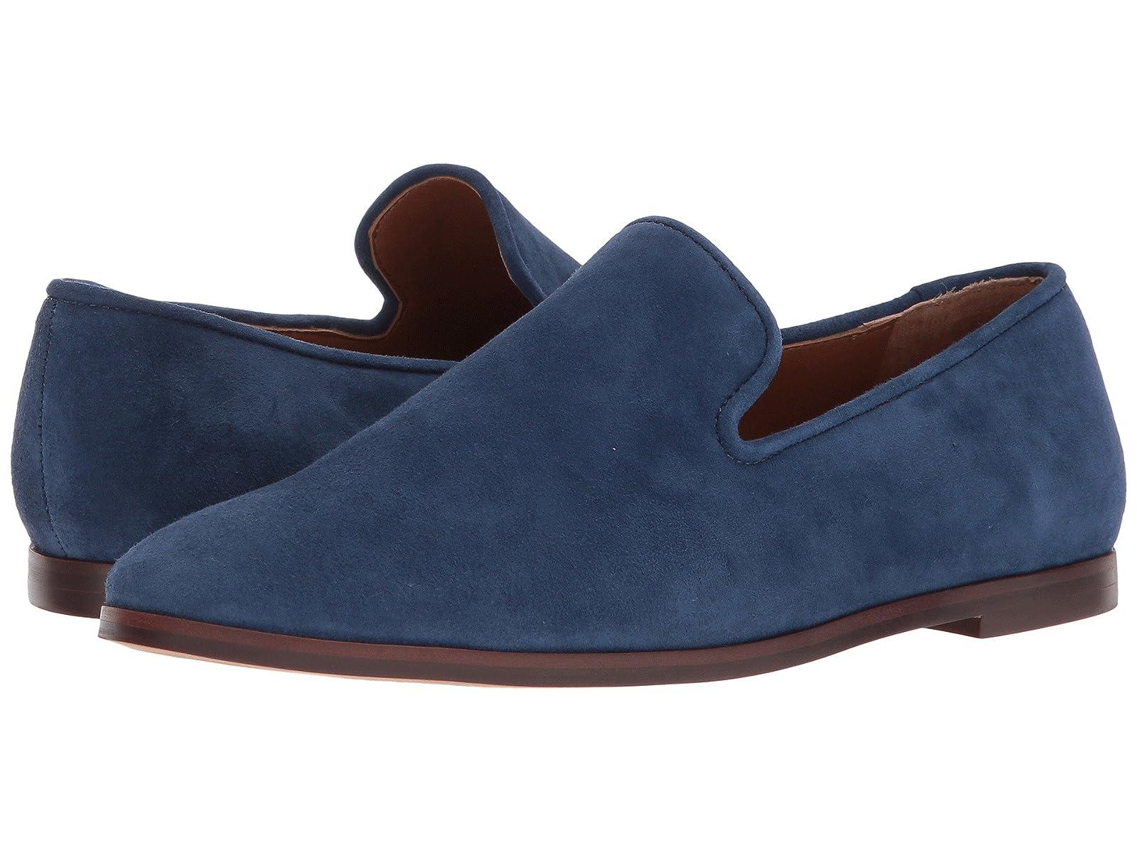 Franco Sarto Rachella by SARTOCheap and distinctive eye-catching shoes