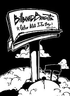billboard bandits