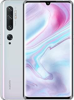 Xiaomi Mi Note 10 128 GB Cep Telefonu (Xiaomi Türkiye Garantili)