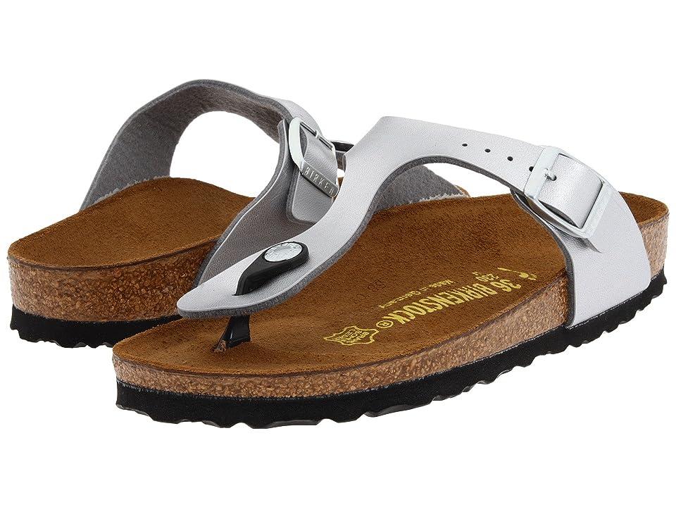 ea1cf29ab222 Birkenstock Gizeh Birko Flor Sandals - Buy Best Birkenstock Gizeh Birko Flor  Sandals from Fashion Influencers