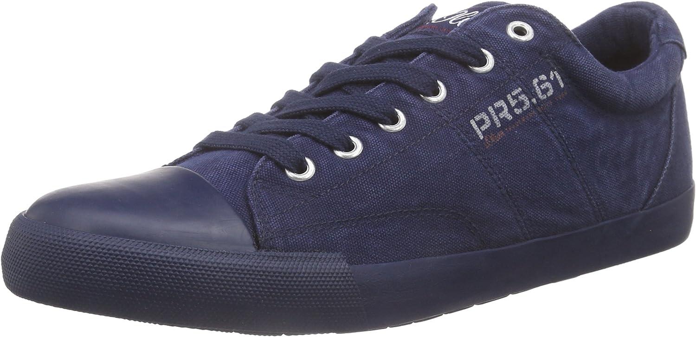 S.Oliver 13628, Men's Low-Top Sneakers
