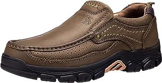 کفش مردانه CAMEL CROWN کفش راحتی مردانه کفش راحتی مردانه برای لباس کار دفتر کار در فضای باز