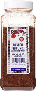 Best la fiesta spices Reviews