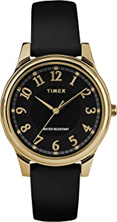 Timex Women's Classic 36mm Watch