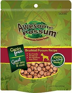 Awesome Possum Ap74057 Canine Treats, 8 Oz