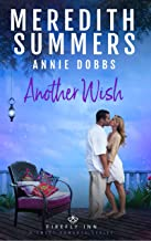 Another Wish (Firefly Inn Series Book 2)