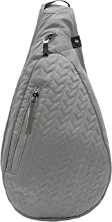 Women's 18-espri-01-06-0 Sling Backpack, Willow, One Size