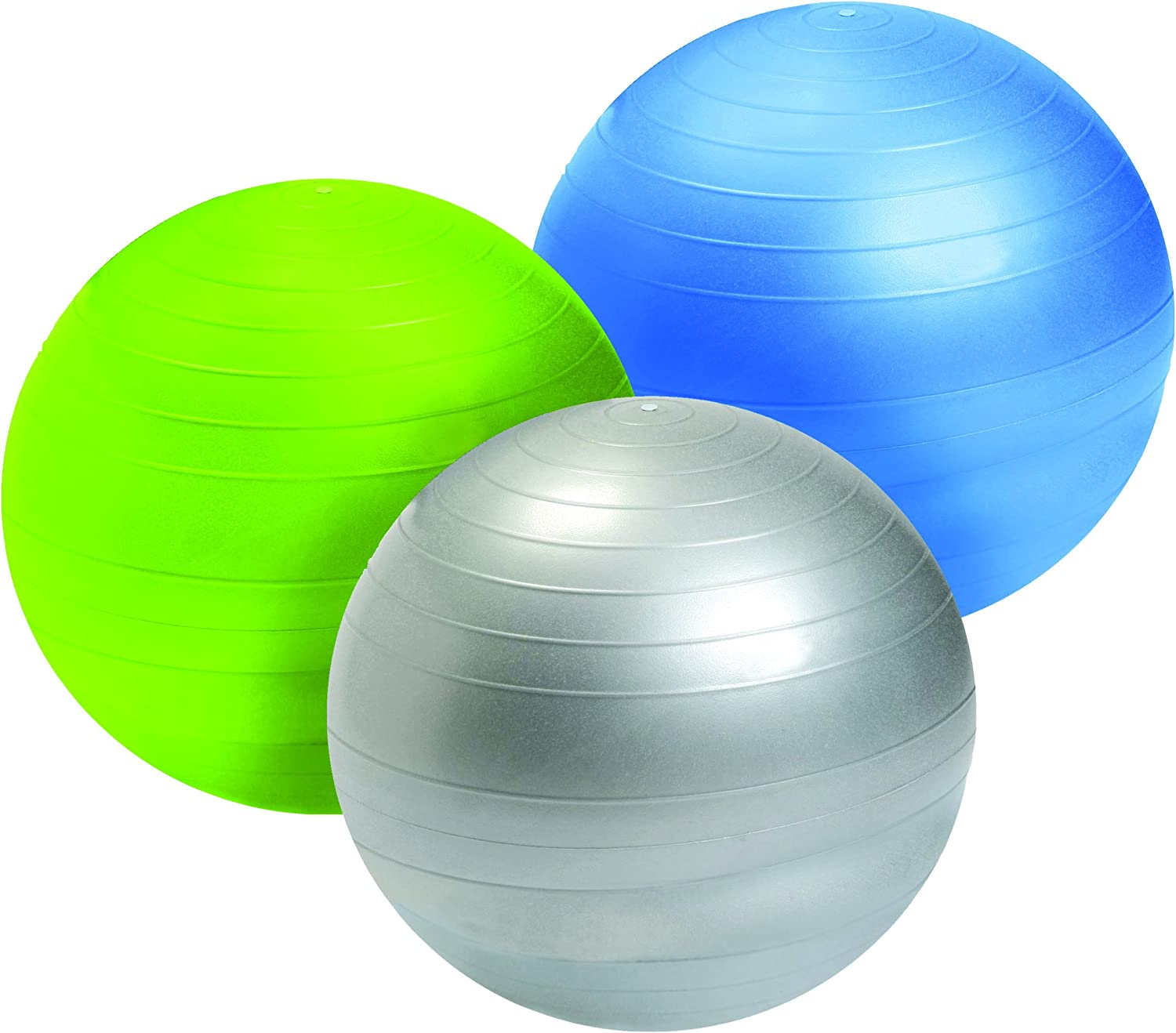 Aeromat Replacement Ball for Kids Ball Chair, Chair Body Sold Separately