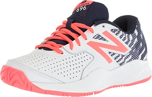 New Balance - Wohommes Hard Court WCH69 Chaussures