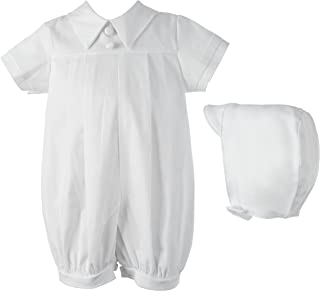 Best alternative christening outfits Reviews