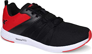 Sparx Men SM-397 Sports Shoes