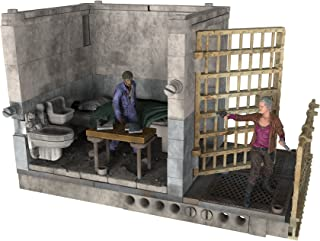 Best walking dead prison toy Reviews