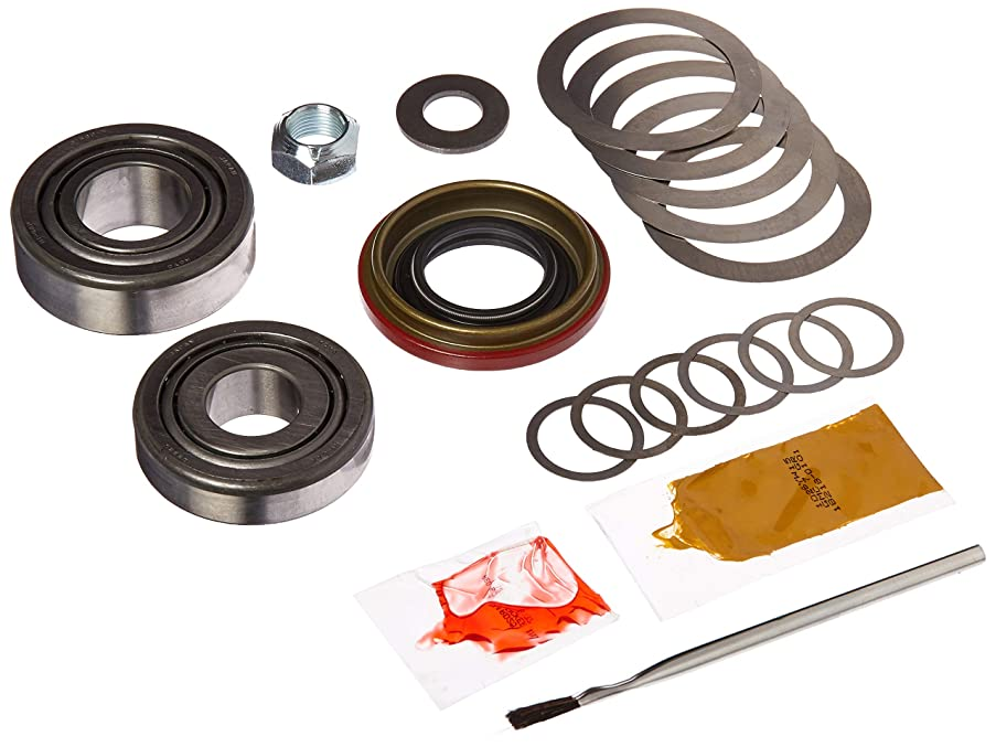 Motive Gear RA28LRPK Light Duty Koyo Bearing Kit (PBK DANA 44), 1 Pack