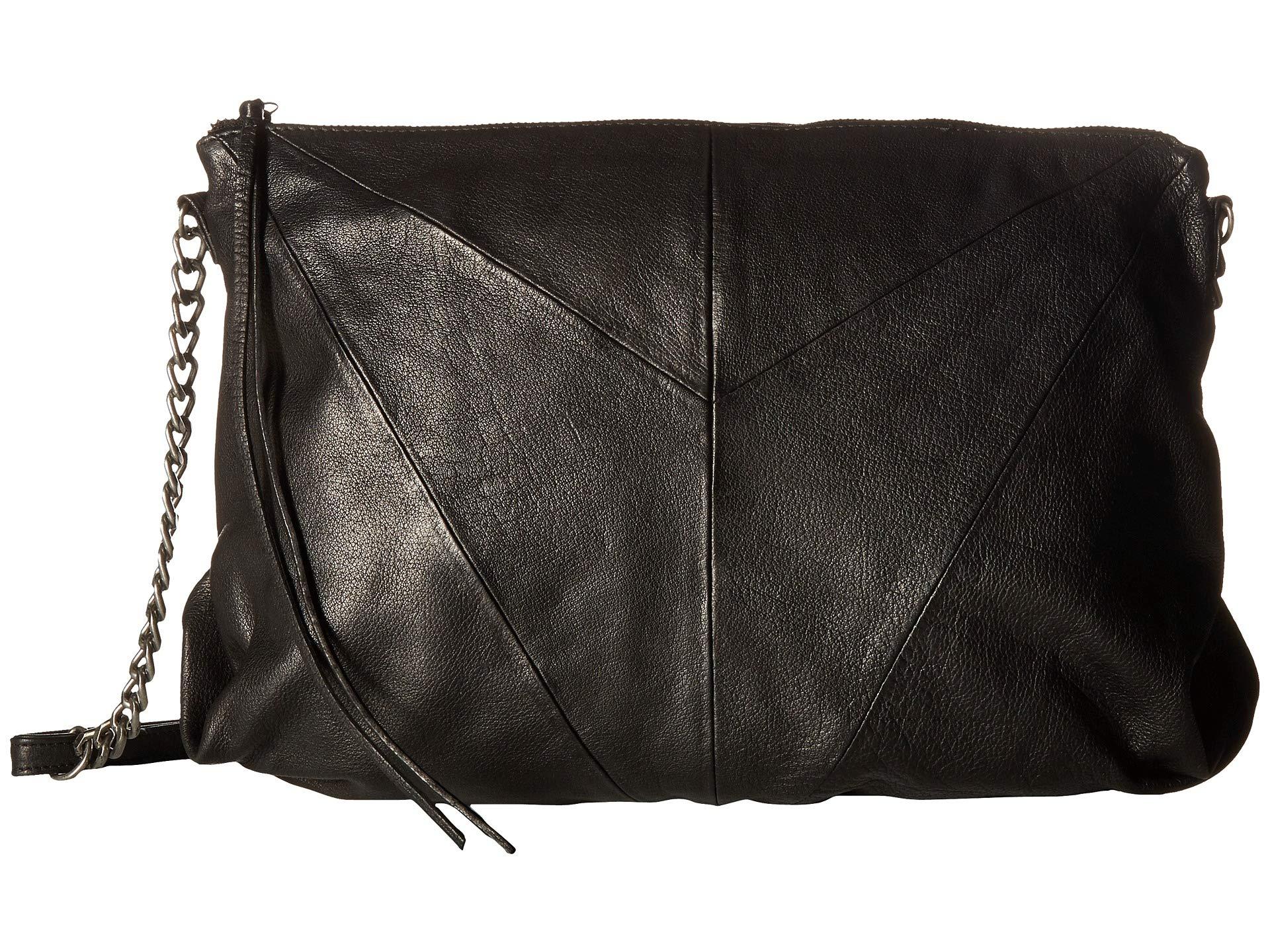 Day amp; Bag Karen Mood Black Shoulder zzwdPrq0