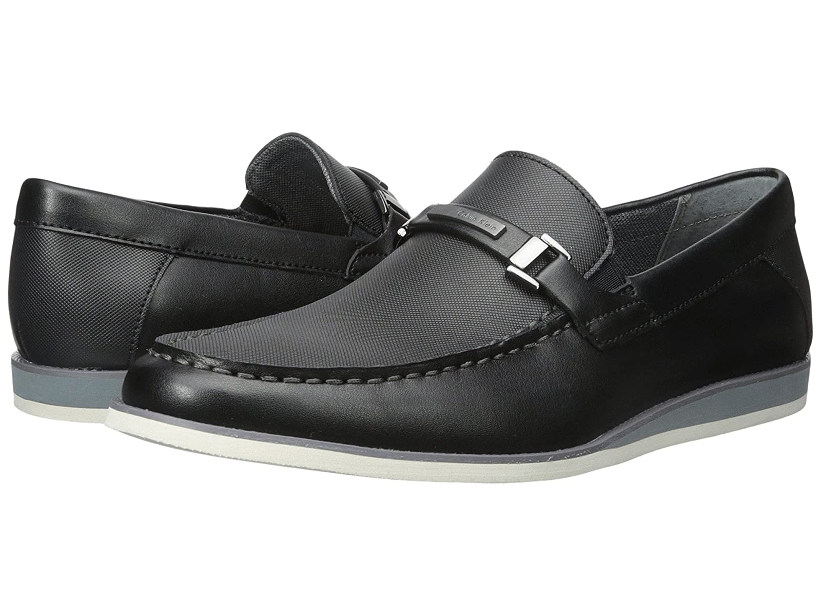 Calvin Klein KileyCheap and distinctive eye-catching shoes