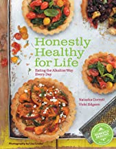 Best honestly healthy for life Reviews